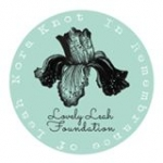 Stichting Lovely Leah Foundation opgericht